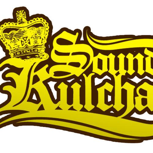 SOUNDBWOY SELEKTA's avatar