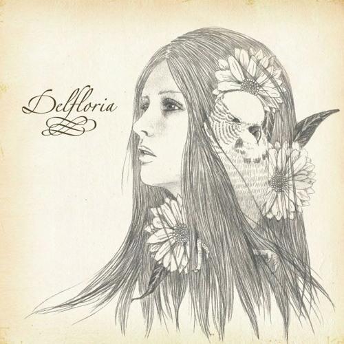 delfloria's avatar