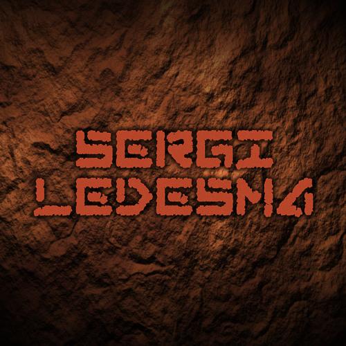Sergi Ledesma's avatar