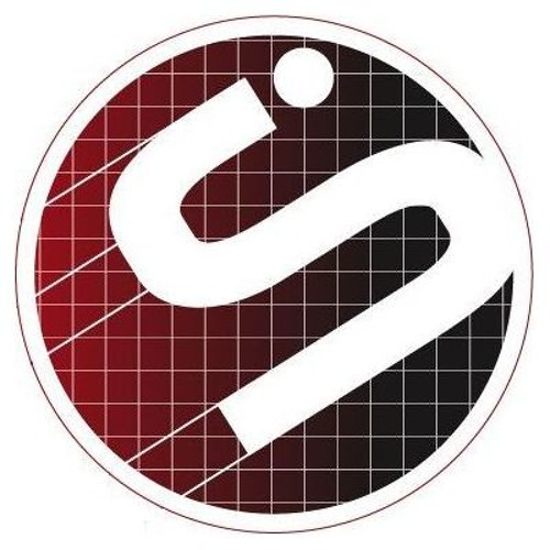 Synthematik's avatar