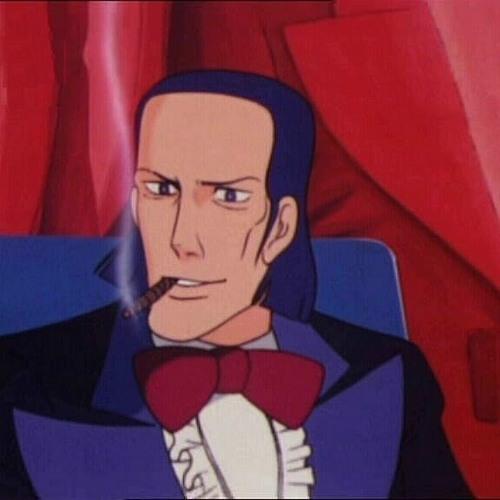 Yokare's avatar