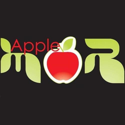 AppleMör's avatar