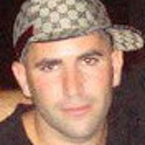 burchnice's avatar