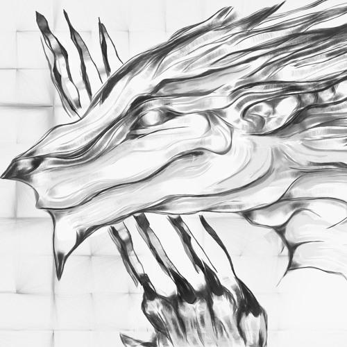 Drag Lines's avatar