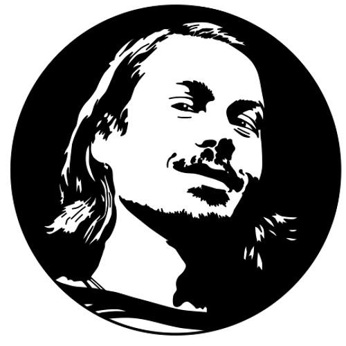 Fabian Neidhardt's avatar