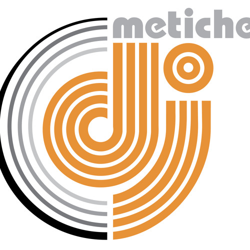 DJMetiche's avatar