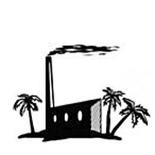 Lagunamuch_records's avatar