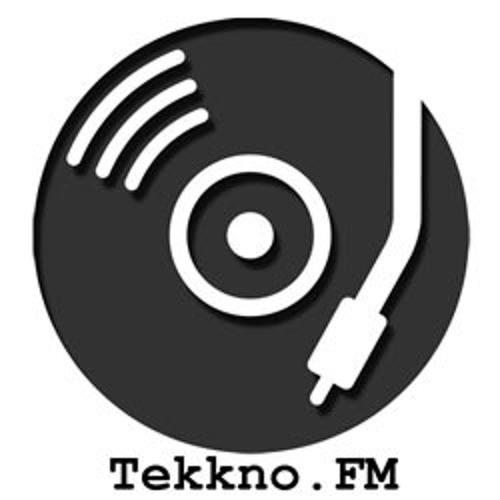 tekkno_records's avatar