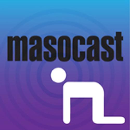 Masocast's avatar