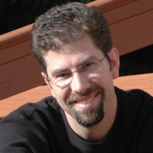 Josh Lapp's avatar