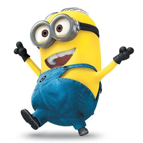 mnchstr's avatar