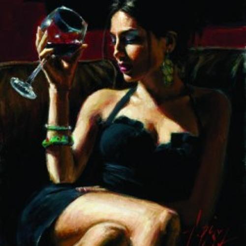 Roxane Baluch's avatar