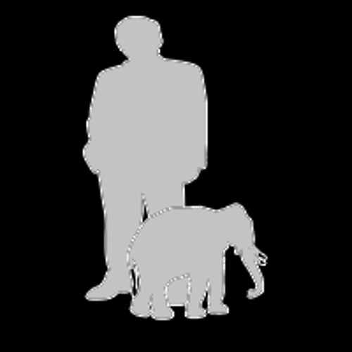 th3z00k33p3r's avatar