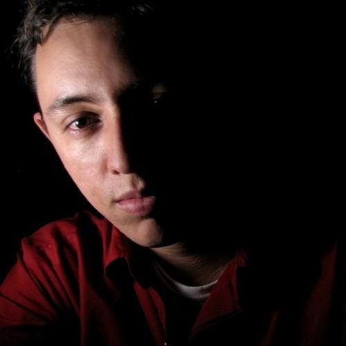 Christian Sarmiento's avatar