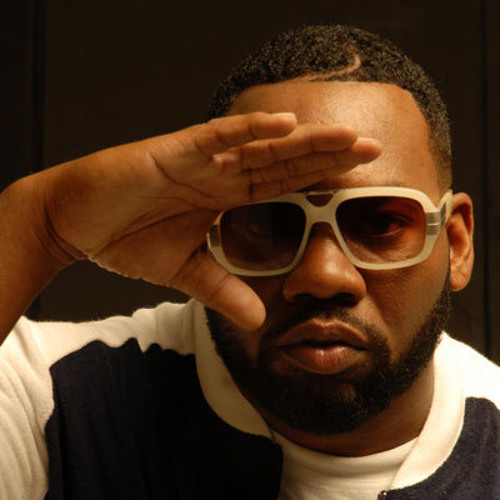 Raekwon The Chef's avatar