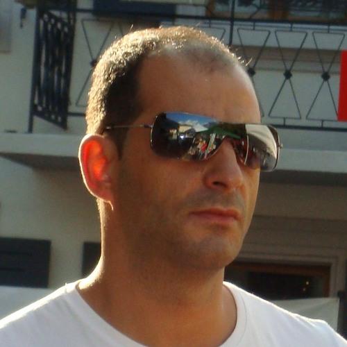 sergiosantos's avatar
