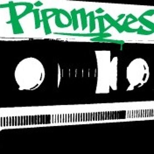 pipomixes.com's avatar