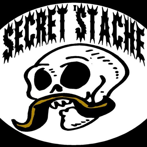 SecretStache's avatar