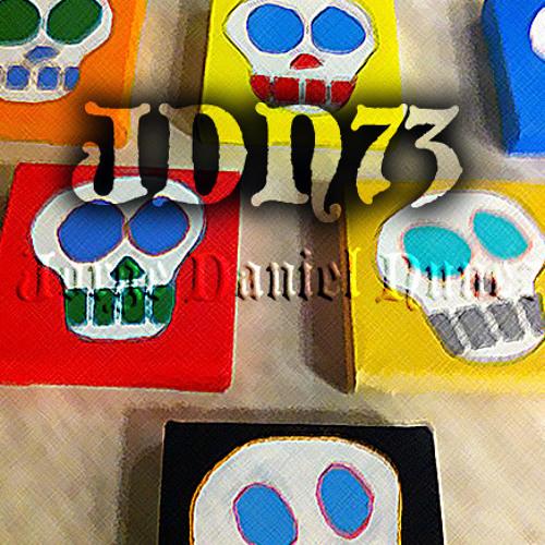 JDN73's avatar