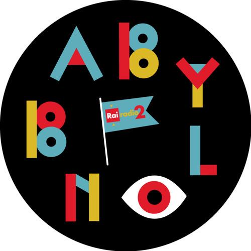 BABYLON MiniPartyMix Dept's avatar