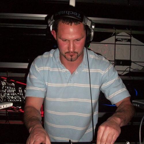 DJ_315's avatar