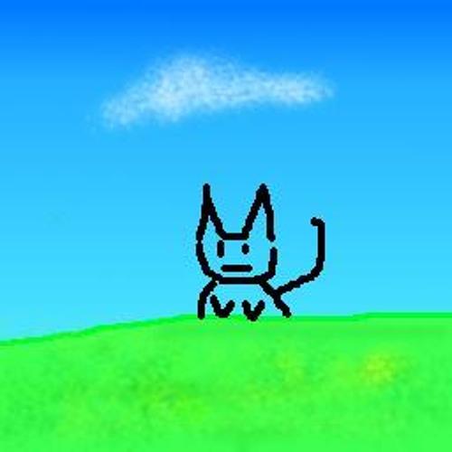 listt's avatar