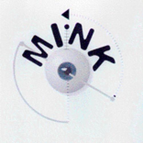 mink99's avatar