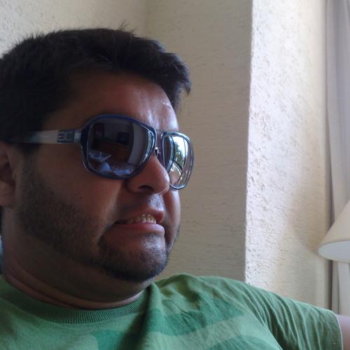 donguacamayo's avatar