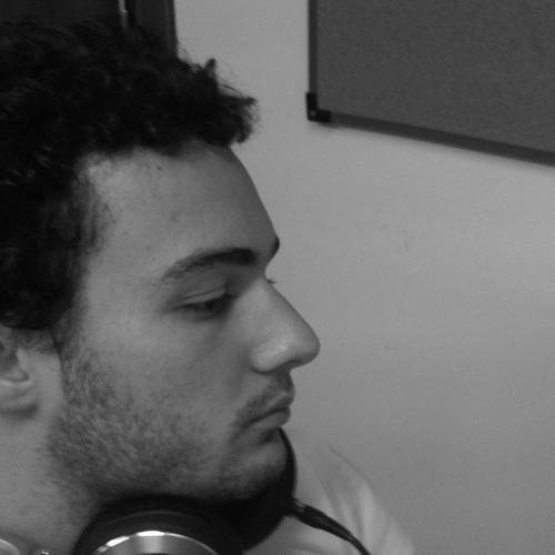 Juan Pablo Boyadjian's avatar
