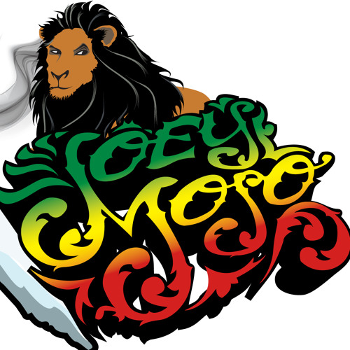Joey Mojo's avatar