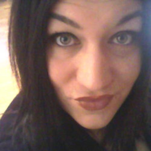 AlexisMix1620Radio's avatar