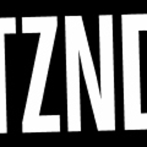 TZND's avatar