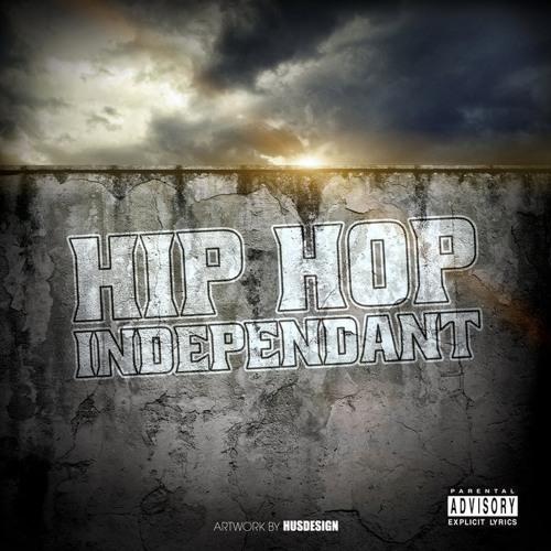 Hip Hop Indépendant's avatar