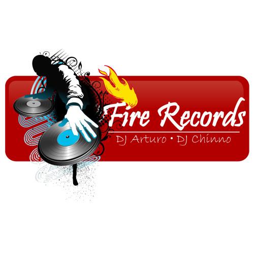 Fire-Records Santa ana's avatar