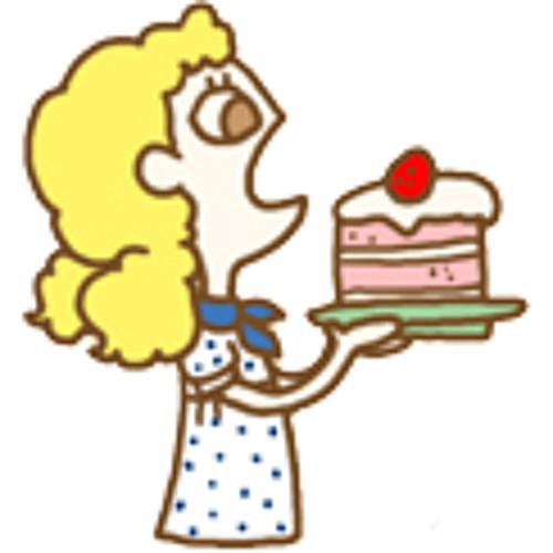 ellebirdie's avatar