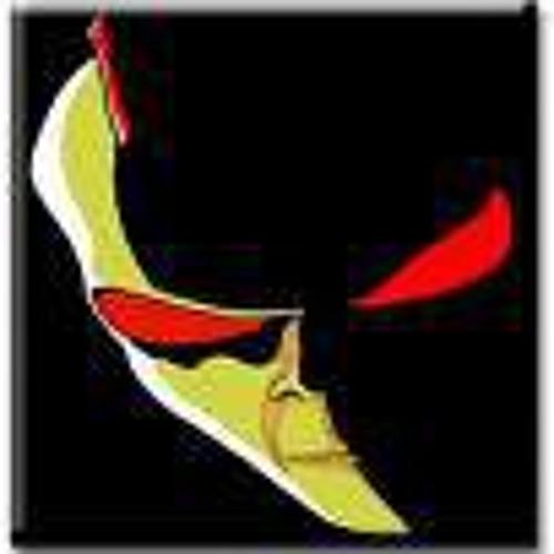 KRIMINIMAL's avatar