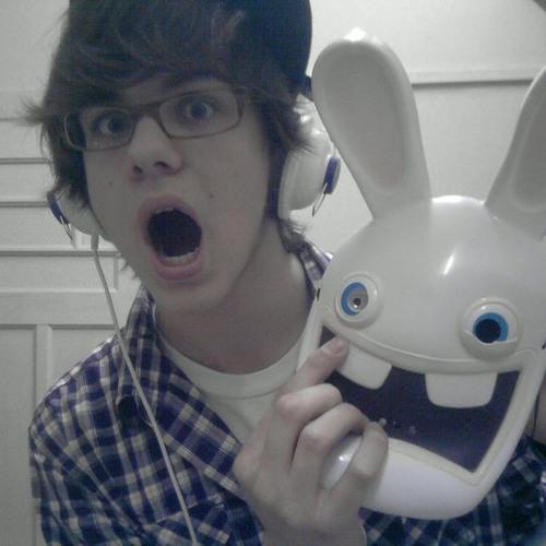 rabbit-p's avatar