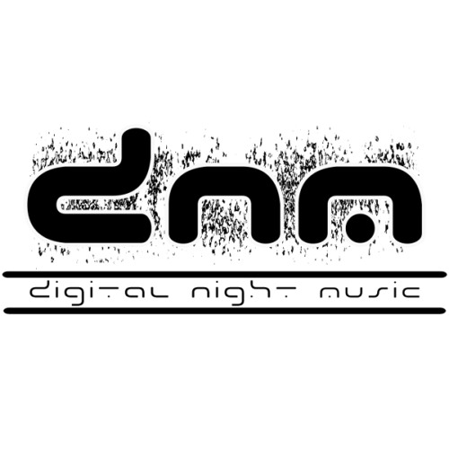 Digital Night Music free2's avatar