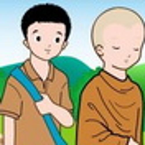 dhammaintrend's avatar
