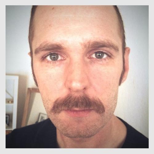 Ron Deveau's avatar