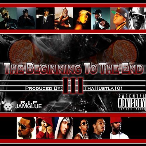 Beamer, Benz Or Bentley - Lloyd Banks, 50 Cent, Juelz Santana, Snoop Dogg (Hustler Blend)