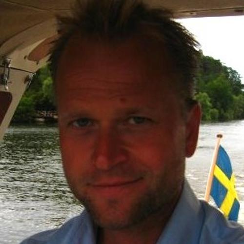Jompa's avatar