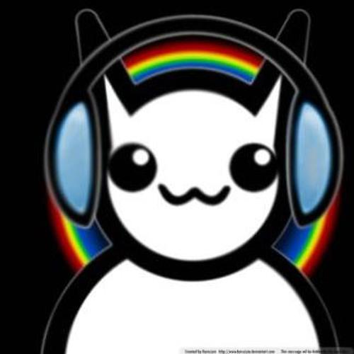 kup0w's avatar