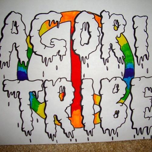 Agori Tribe's avatar