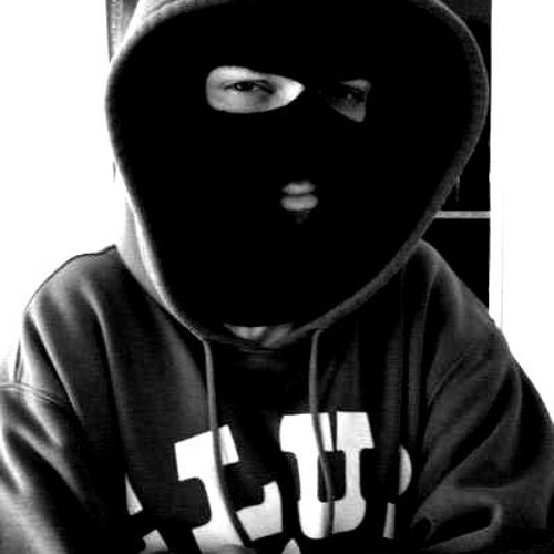 EVIL SIL's avatar