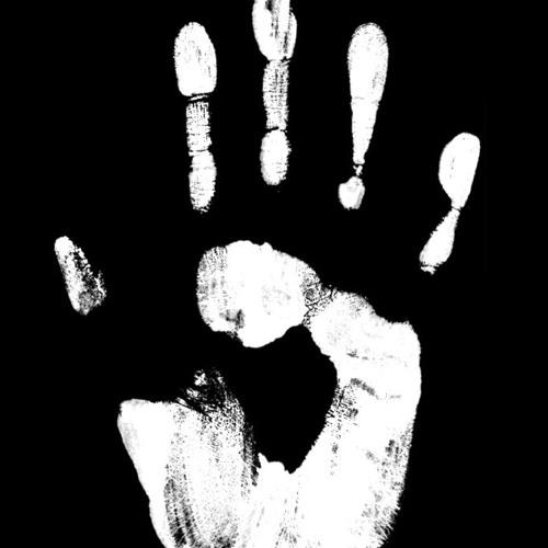 Lefthand's avatar