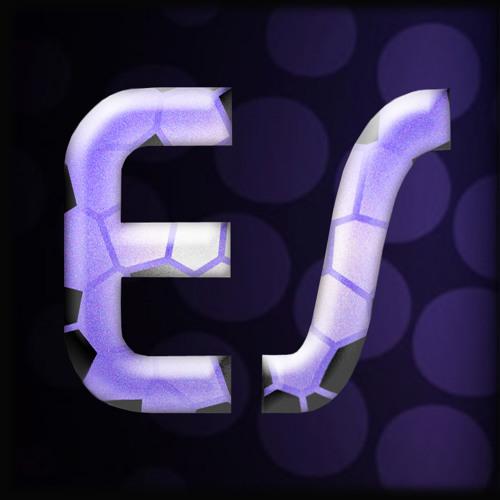 EtroStyle's avatar