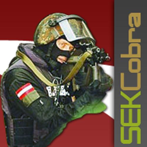 SEKCobra's avatar
