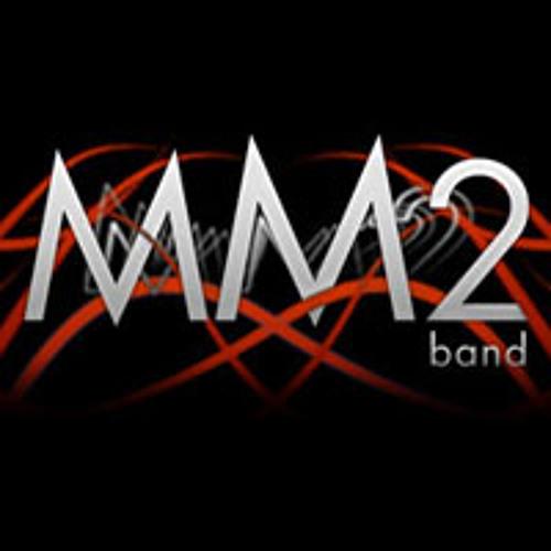 MM2band - Ten