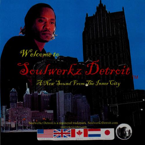 soulwerkz Detroit's avatar
